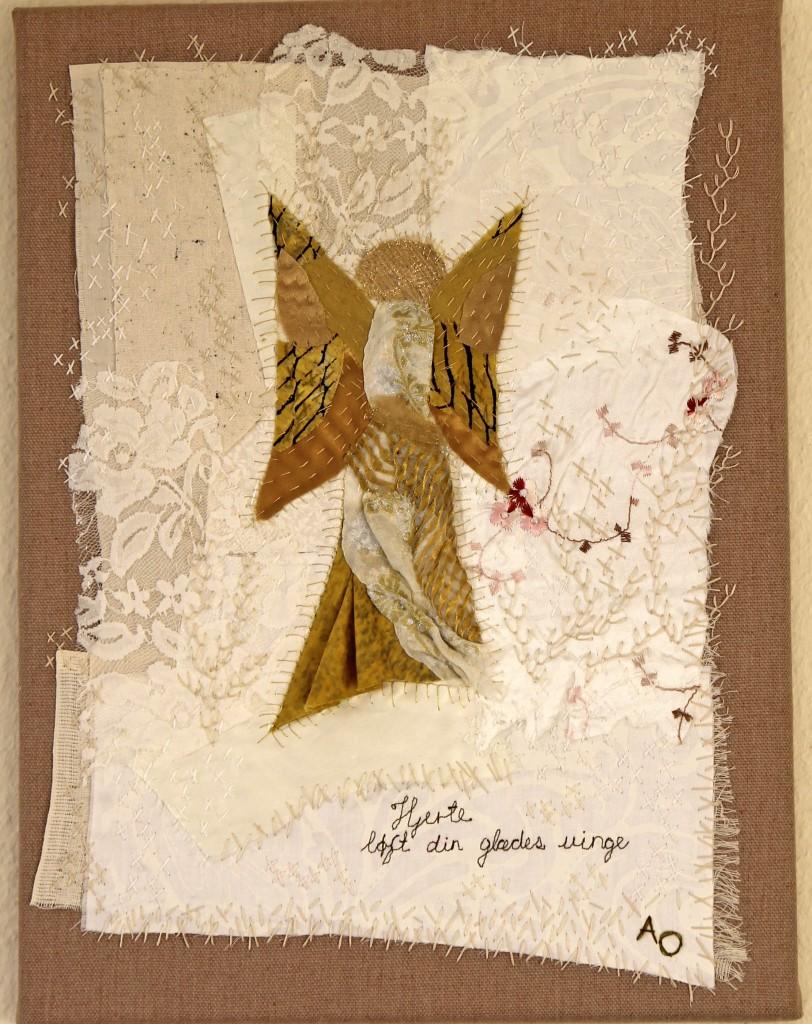 Annelises engel